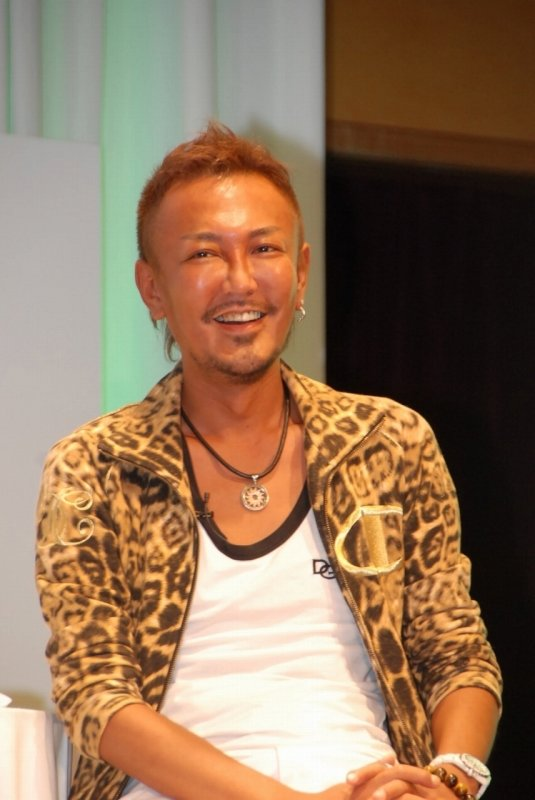 【TGS2009】小島秀夫、稲船敬二、名越稔洋・・・大物クリエイターが語る「Project Natal」
