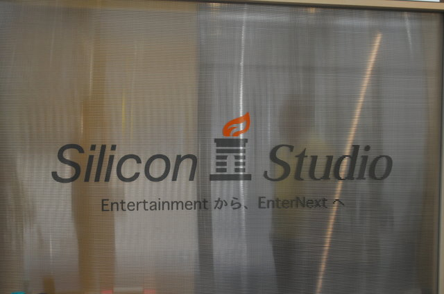ミドルウェア開発からゲーム制作まで~シリコンスタジオにPS3『3Dドットヒーローズ』について聞く