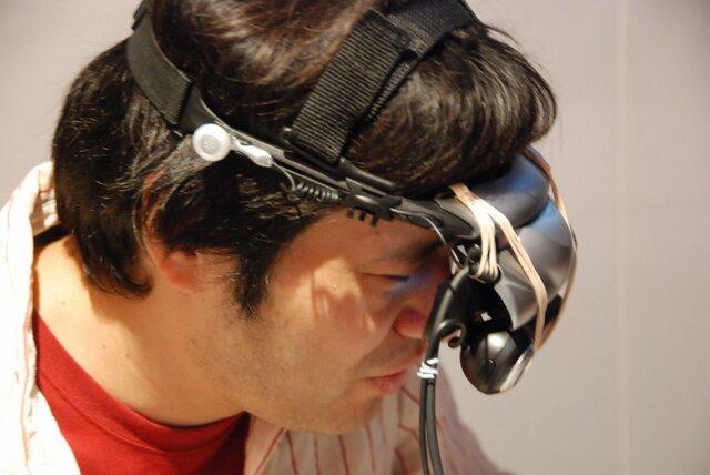 【DCEXPO】「国際学生対抗バーチャルリアリティコンテスト」東京大会が開催~VRやARで学生が競う