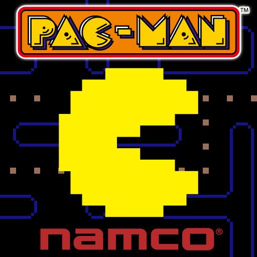 パックマンの画像 p1_23