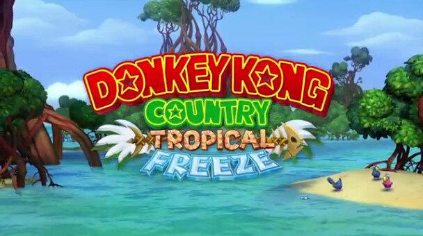 ドンキーコング (ゲームキャラクター・2代目)の画像 p1_12