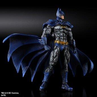 バットマン (架空の人物)の画像 p1_36