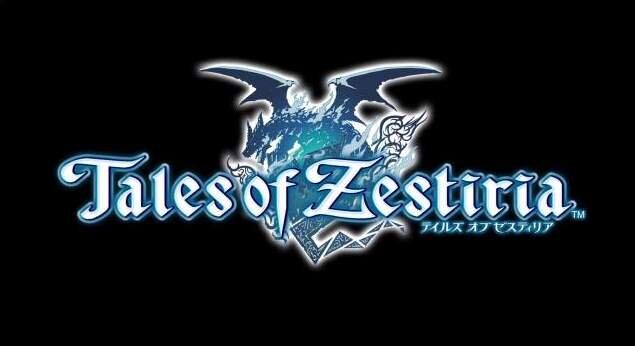テイルズ オブ ゼスティリアの画像 p1_4