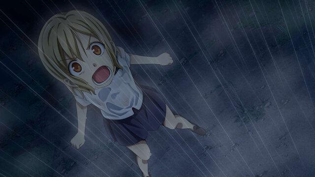 Higurashi No naku Koro ni Sui (PS3 & PS Vita) 533533
