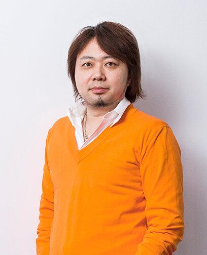 吉田明彦の画像 p1_39