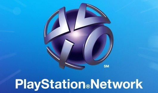 PlayStation Networkで障害が発生中【UPDATE】