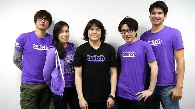 【インタビュー】Twitch日本支部に「人気配信者になる秘訣」を訊いた