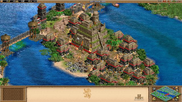 ビル・ゲイツが新作『Age of Empires』に言及―「検討してみる」発言にファン大興奮