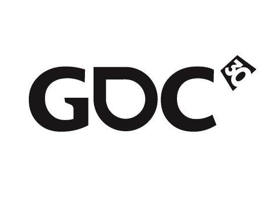 GDC 2016が間もなく開幕!注目はVR関連、日本人セッションも