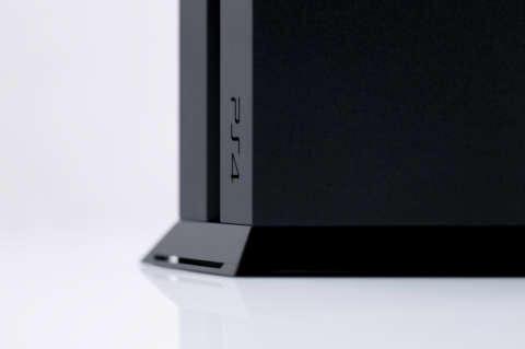 アップグレード版PS4本体はPS VR発売前に発表―WSJ報道