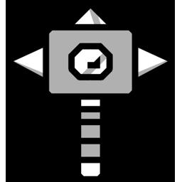モンハンがrpgになった モンスターハンター メゼポルタ開拓記 Bテスト受付開始 事前情報を総まとめ インサイド